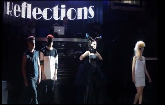 Birmingham Awards Video 2014