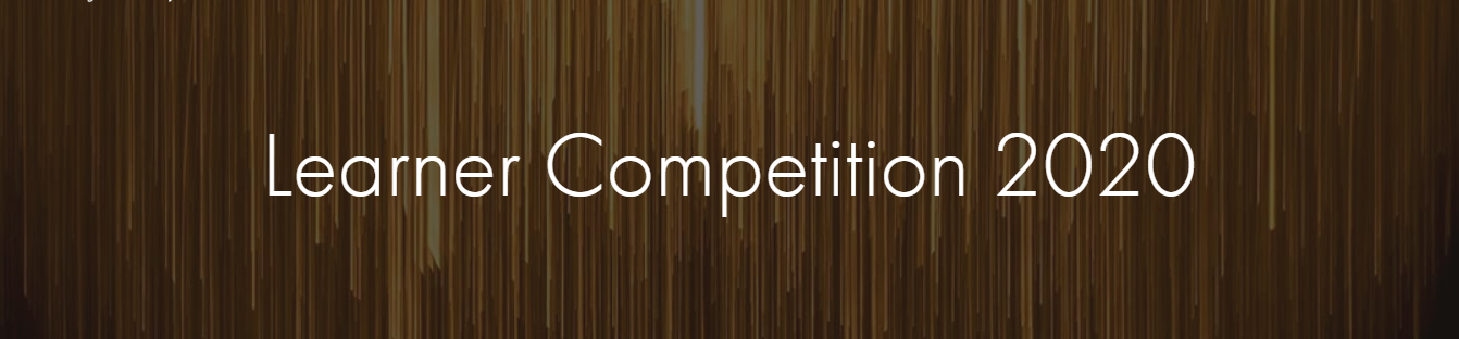 Learner Competition 2020