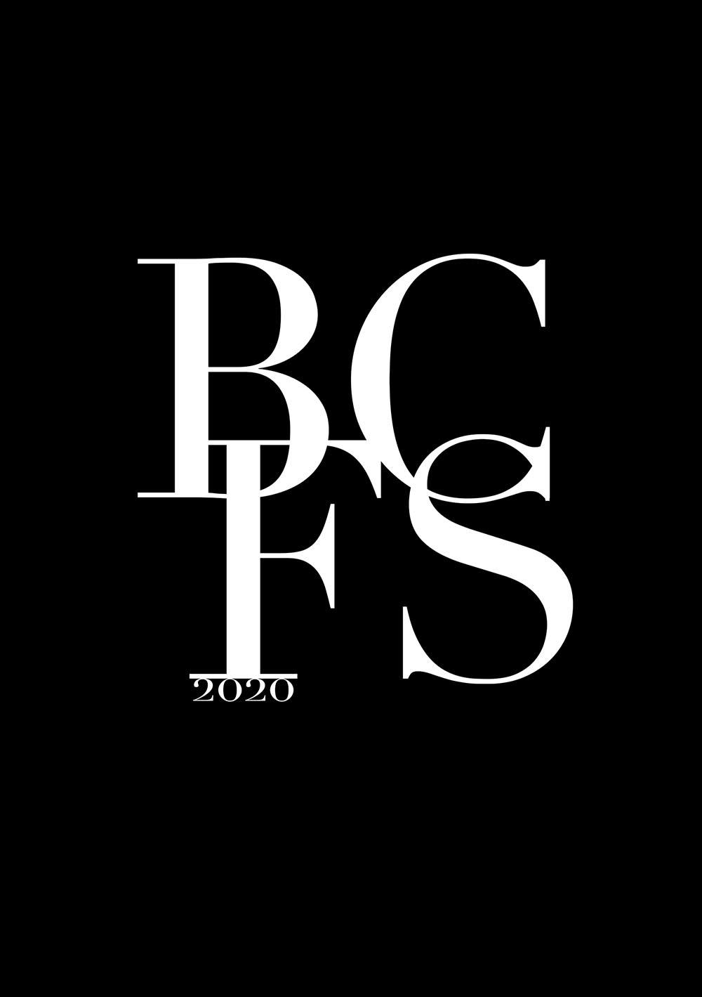 BCFS 2020